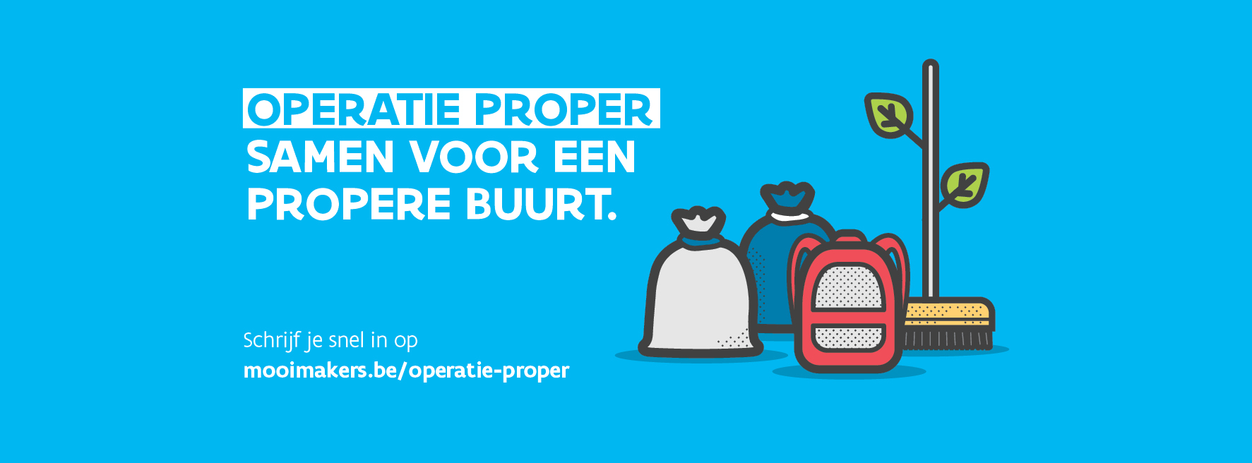 Operatie Proper Header Facebook