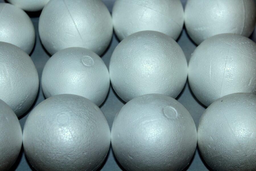 Balls 3857761 1920